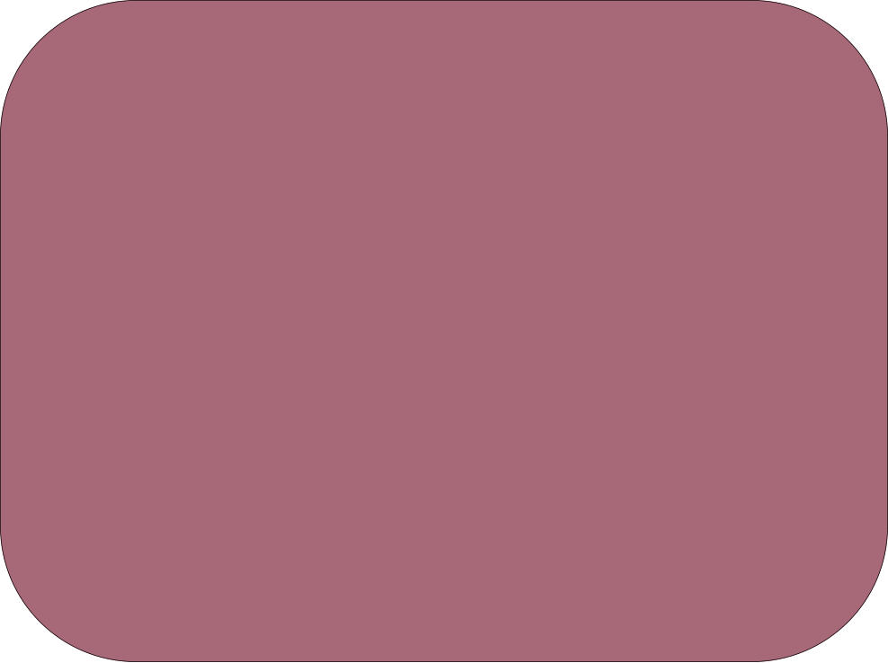 Gallery for the color mauve - Colors that go with mauve ...
