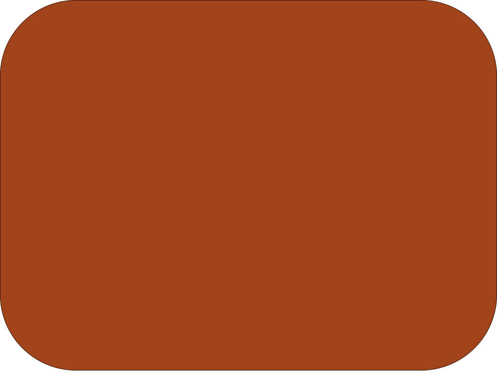 What Color Is Orange Home Design Wall