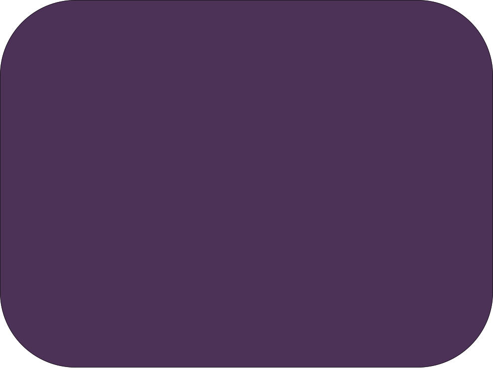 Dark purple colors dark byzantium color html css rgb hex for Shades of dark purple