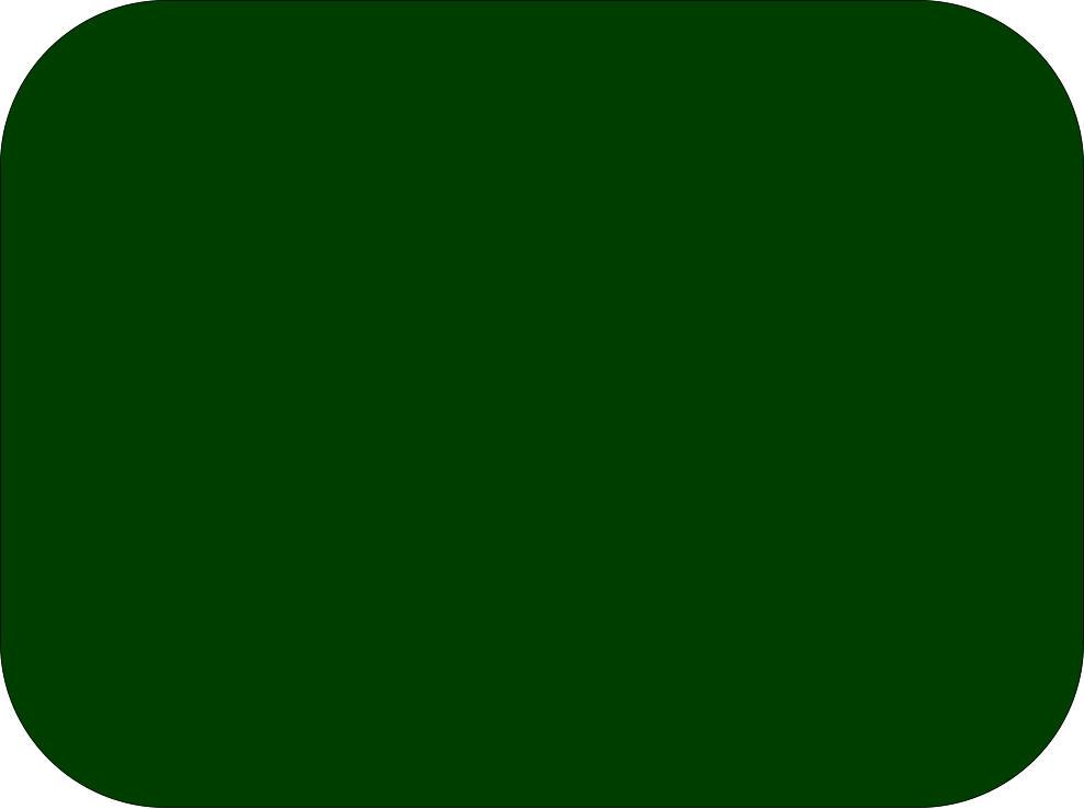 Marshmallow Fondant Flavor Emerald Green Fondant Color. Emerald Green Fondant