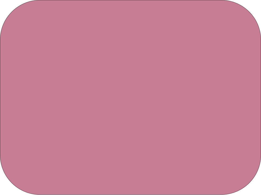 Hibiscus mauve fondant color - Colors that go with mauve ...