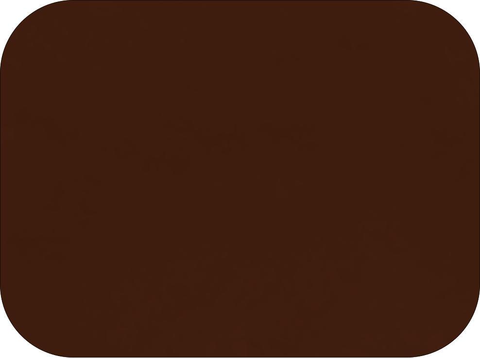 Light Chocolate Paint Colors