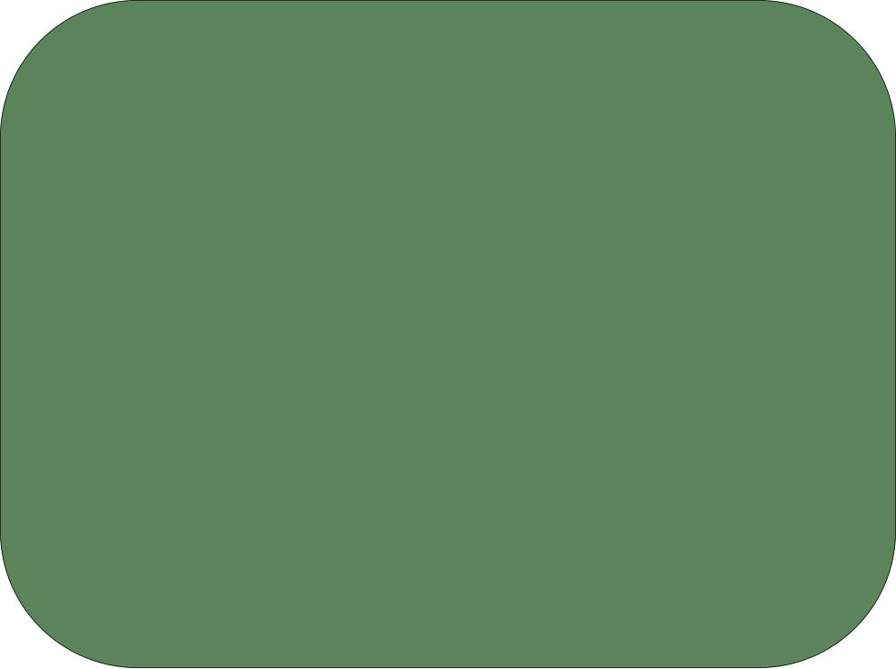 Sage green fondant colors - What colors go with sage ...