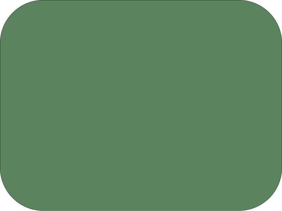 Sage green fondant colors - The color sage green ...