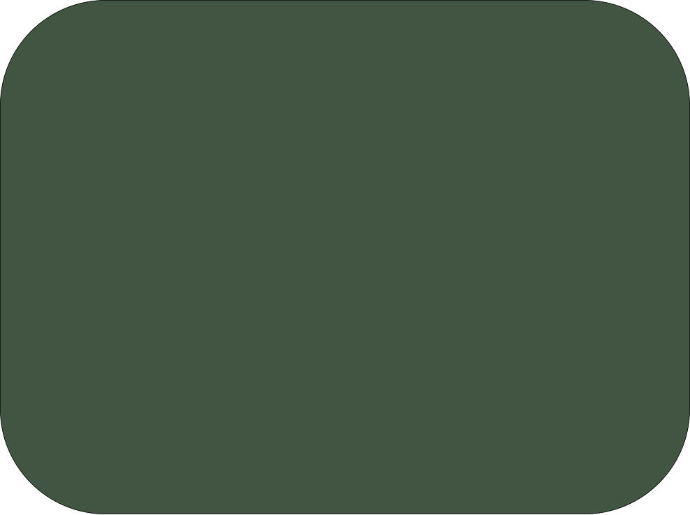If You Re Hunting Camo Green Fondant Color Have Found It