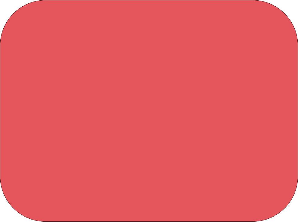 Pink Fondant Colors