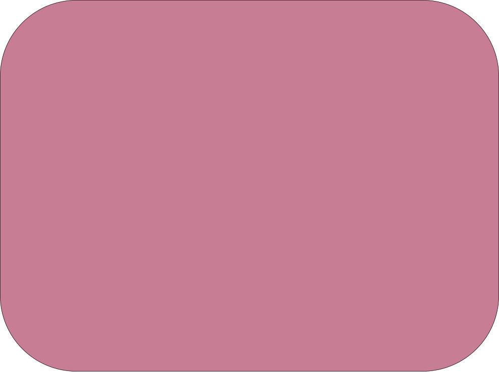 mauve pink color dusty rose hibiscus mauve fondant color colors