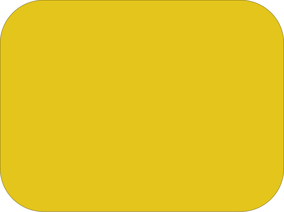 How Do You Make The Color Yellow With Paint