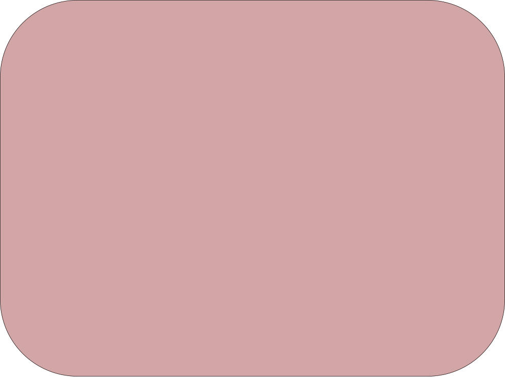 Image Gallery Light Mauve