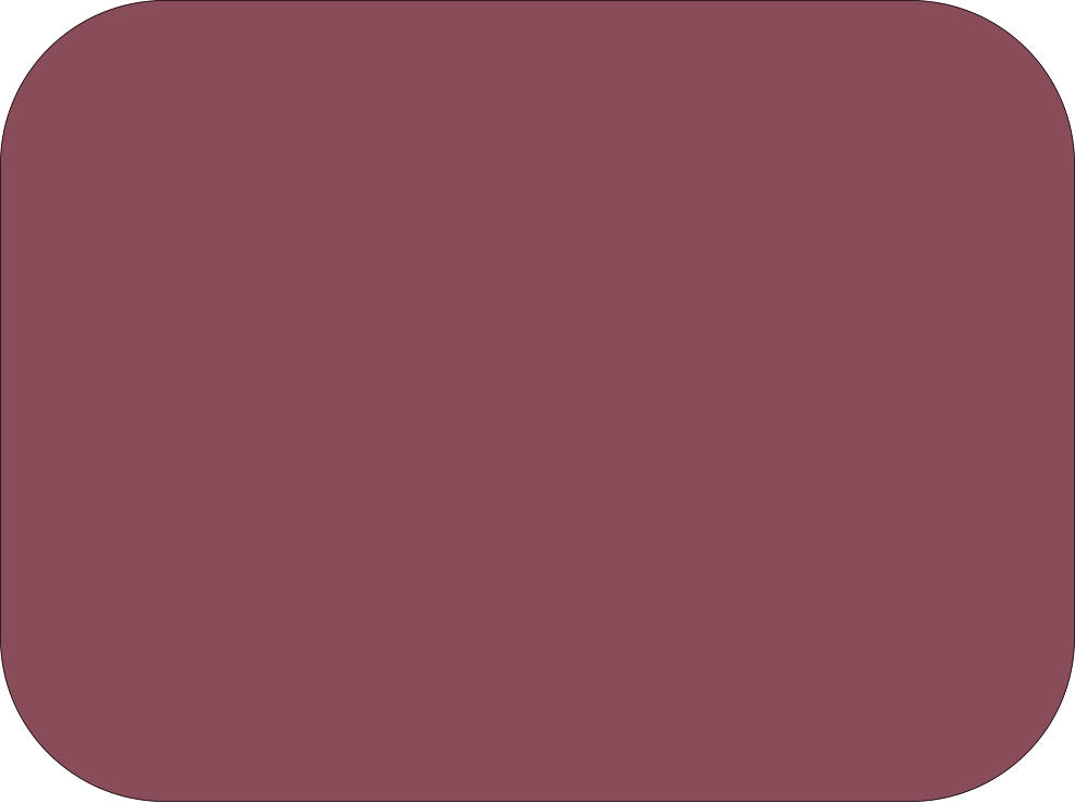Mauve color the hippest galleries - Colors that go with mauve ...