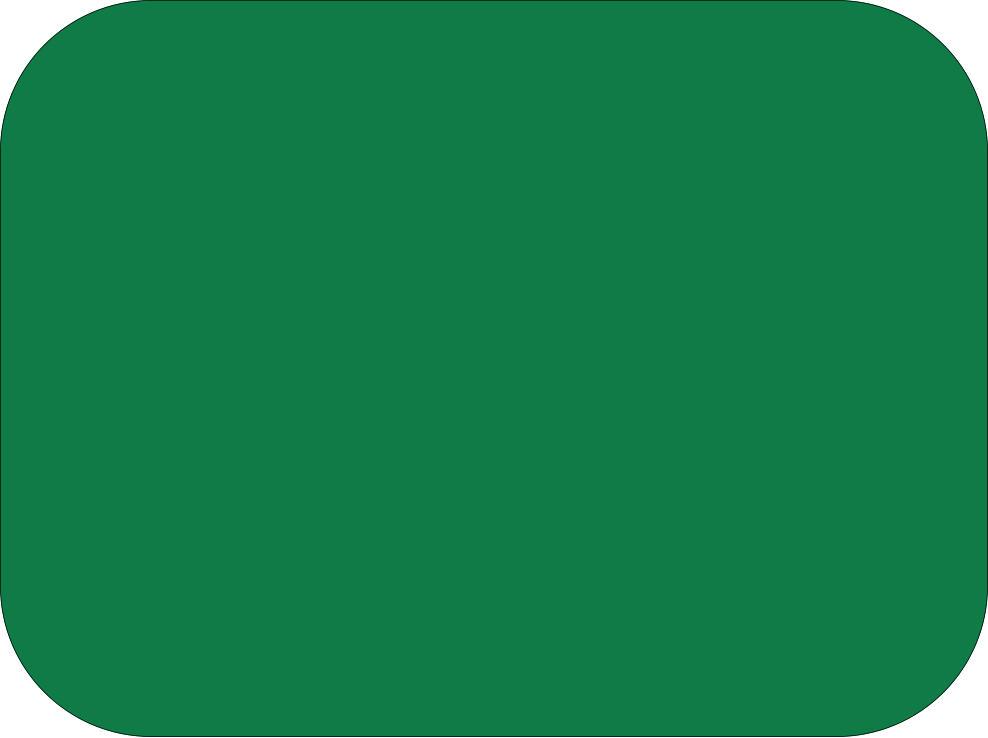 captivating 90 mint green color design inspiration of