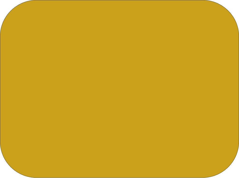 mustard yellow marshmallow fondant