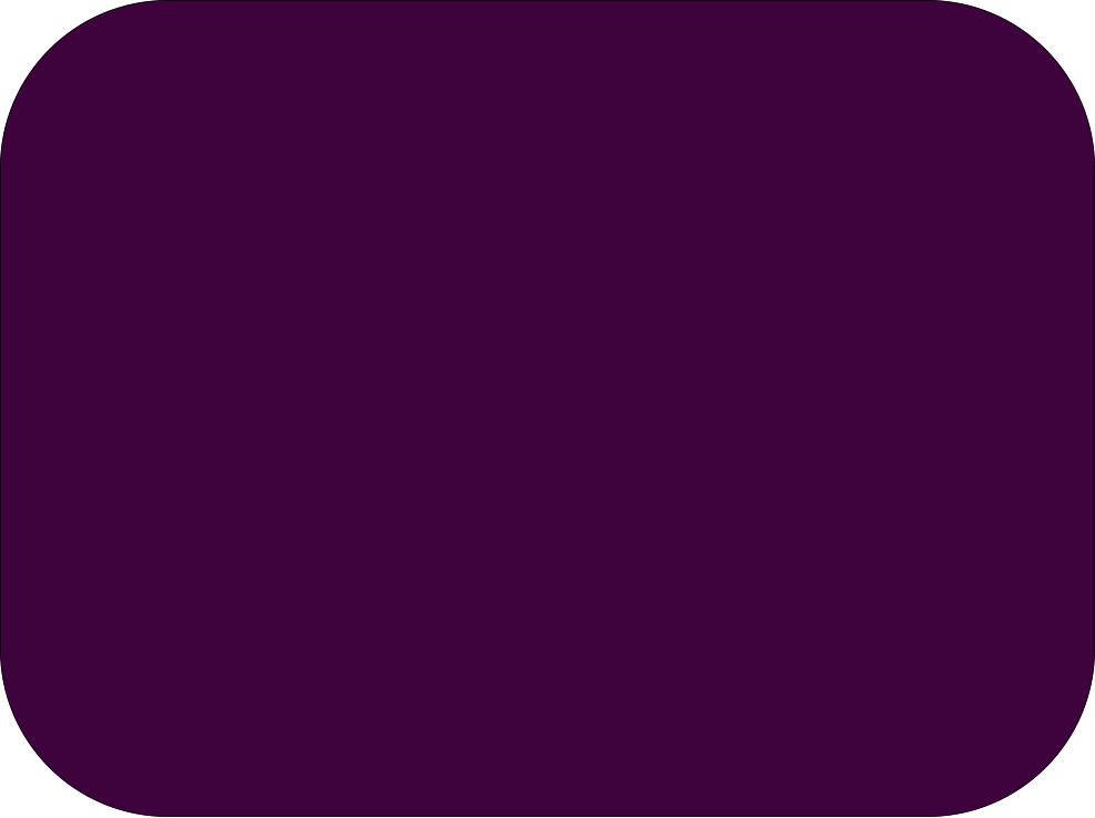 Dark red pantone color for Shades of dark purple