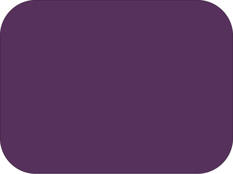 A raisin in the sun and the color purple