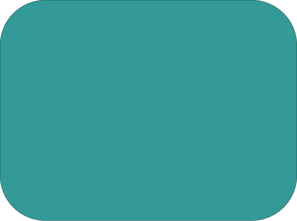 Teal fondant color powder What color is teal